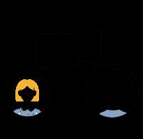 icp-logistica-creacion-de-empleo