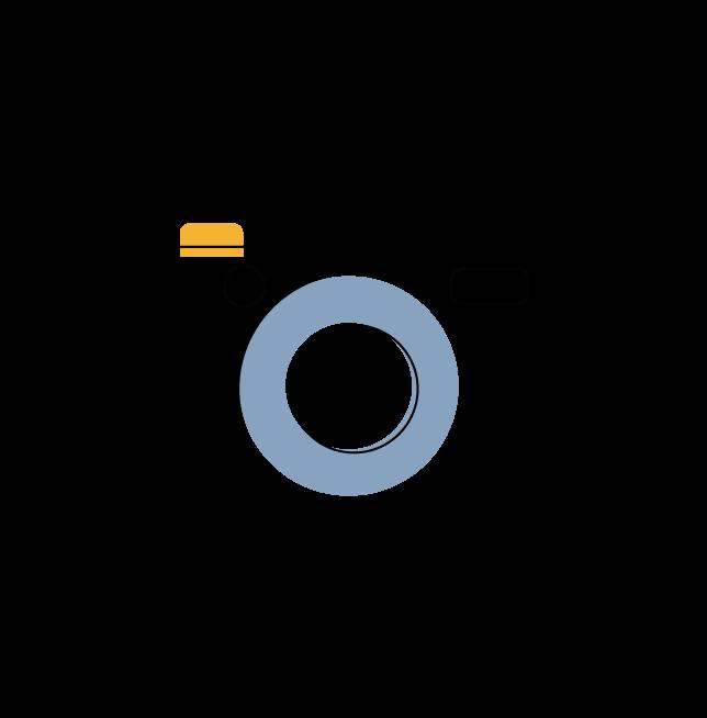 icp-logistica-fotografia-productos