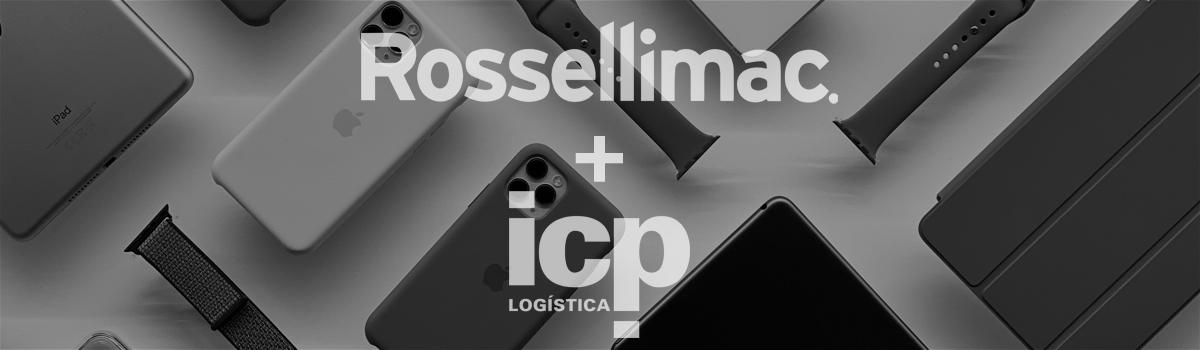 rosselimac icp partner